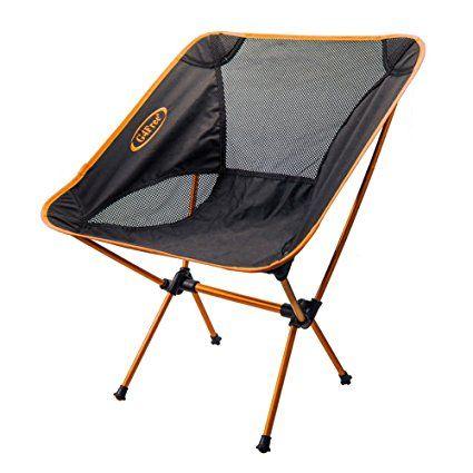 G4Free Portable Ultralight Outdoor Folding Chair