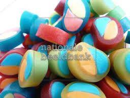 Afbeeldingsresultaat voor snoepjes