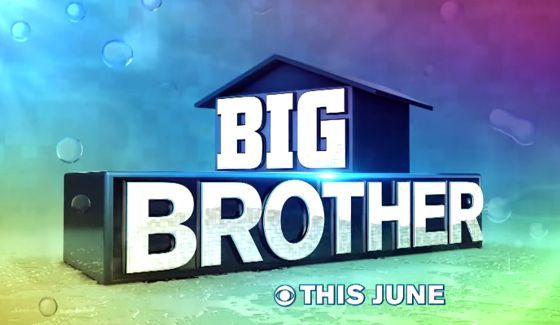 CBS announced today the Big Brother 18 start date has been set for June 2016 which means we're just over three months away from the return of our favorite reality series with its cast of Houseguests reveal, new House design, Feeds, and three nights a week of BB18 fun! The new season of Big Brother…