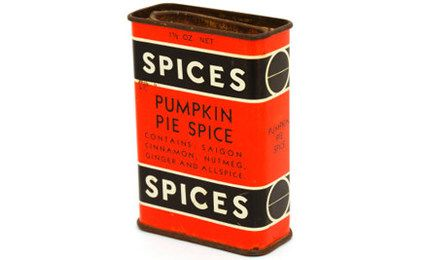 How long do spices last?Food Info, Maine Dishes, Diy Things, Spices Cabinets, Clever Ideas