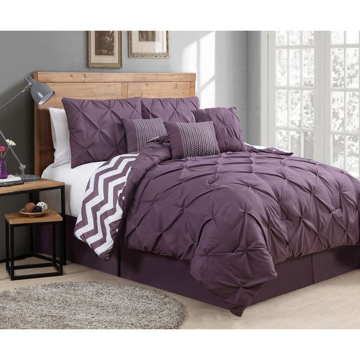 shop wayfairca for bedding sets to match every style and budget enjoy free duvet cover