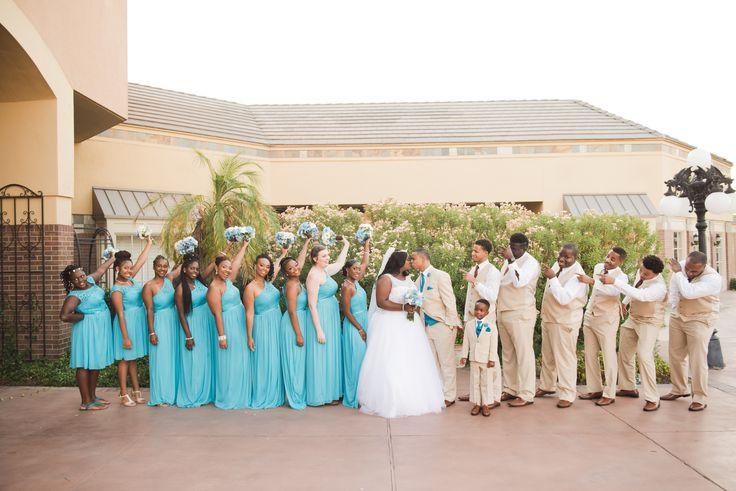 Best 25 Beige Bridesmaid Dresses Ideas On Pinterest: Best 25+ Beige Suits Wedding Ideas On Pinterest