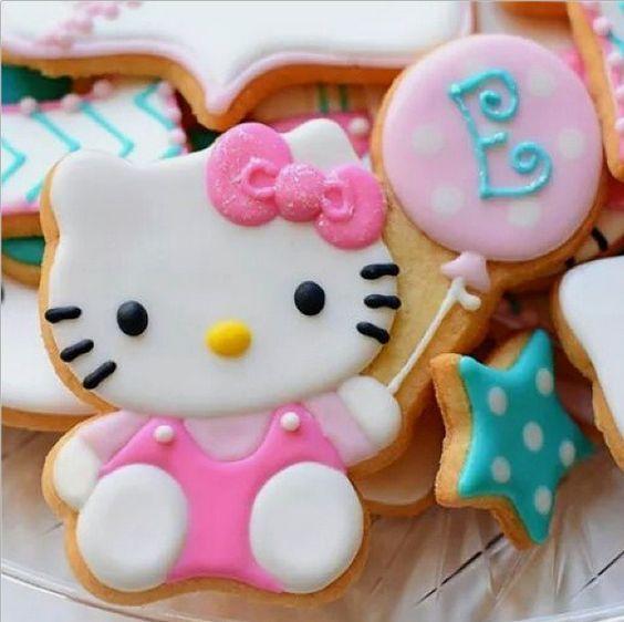 00-hello-kitty-cookies-bolachinhas-20