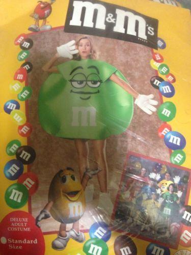 M-Ms-Green-Adult-Costume