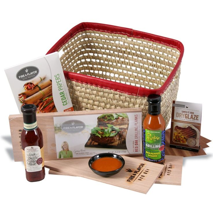 father's day gift baskets australia