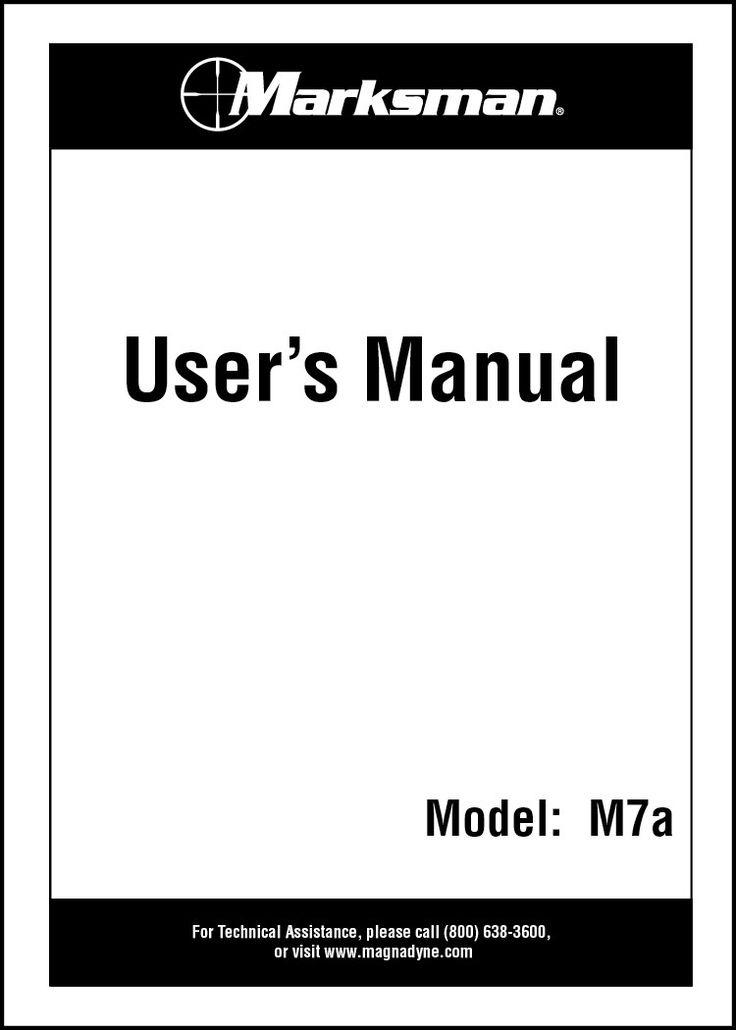 En iyi 17 fikir, Swr1 Online Pinterestu0027te Karavan düzenleme - operation manual
