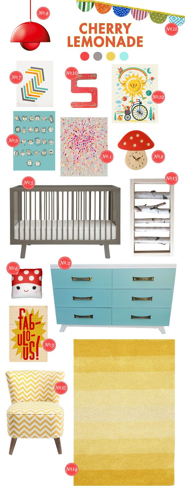 best art and soul images on pinterest scrapbook layouts
