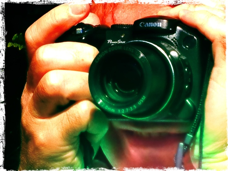 Pixlr turns good photos into great photos.  My recent holiday to the Hunter Valley, Australia.