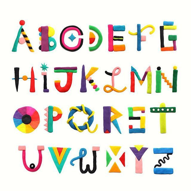 What Is The Most Curious Letter In The Alphabet