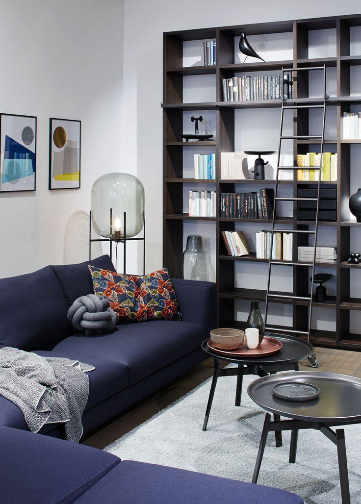 17 best images about showroom g rtner hh on pinterest. Black Bedroom Furniture Sets. Home Design Ideas