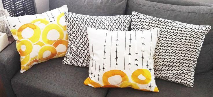 poduszka /pillows