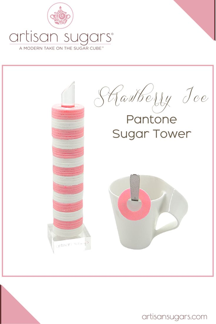22 best Style Your Sugar Tower images on Pinterest | Small ...