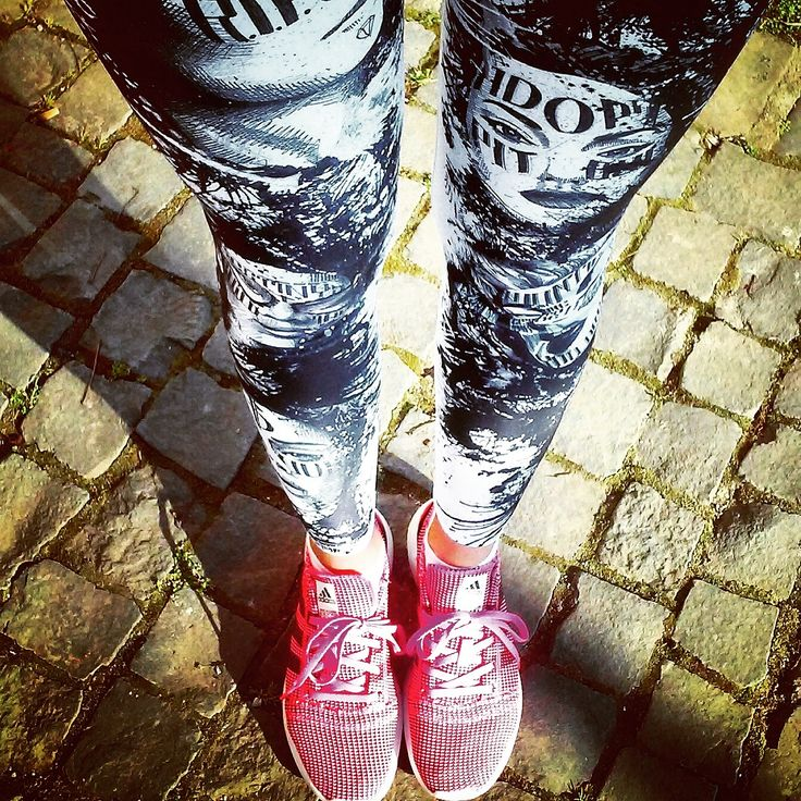 One of our lovely customer is wearing NUSHI x TRIPO leggings designed by her brother Tripo.  Get the leggings from here: www.nushiclothing.com/#!product/prd14/3352330841/nushi-x-tripo   #nushiclothing #leggings #fashion #selfie #photooftheday #cute #beautiful #beauty #pretty #girl #girly #happy #fun #swag #outfit #outfitoftheday #ootd #lookoftheday #style #stylish