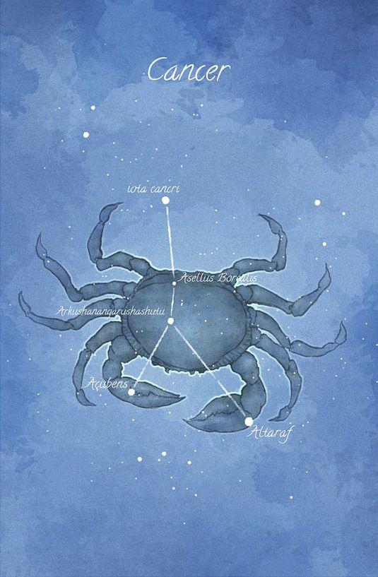 51 besten sternzeichen krebs bilder auf pinterest sternzeichen krebs horoskope und krebs. Black Bedroom Furniture Sets. Home Design Ideas