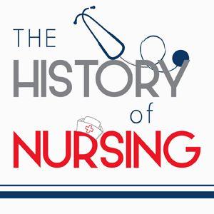 The history of Nursing Informatic http://www.toprntobsn.com/history-nursing/