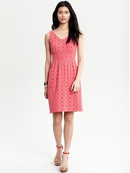 just bought this last weekend{ the Mad Men® Collection sleeveless Draper dress at Banana RepublicCollection Sleeveless, Spring Dresses, Madmen Collection, Republic Mad, Draper Dresses, Mad Men, Banana Republic, Bananas Republic, Lace Dresses
