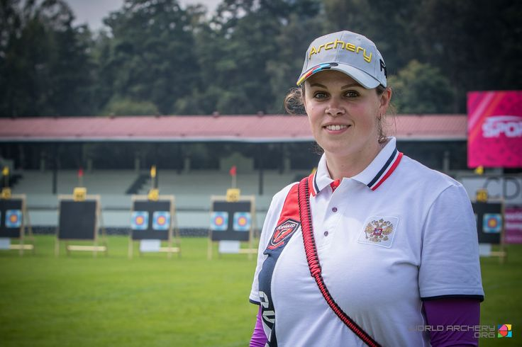 "2-time worlds winner Loginova says coaching ""not easy"""