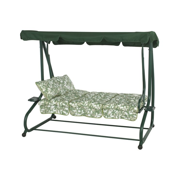garden swing seat cushions uk. the generously sized cotswold leaf swing seat is supplied with a sun canopy that fully garden cushions uk r