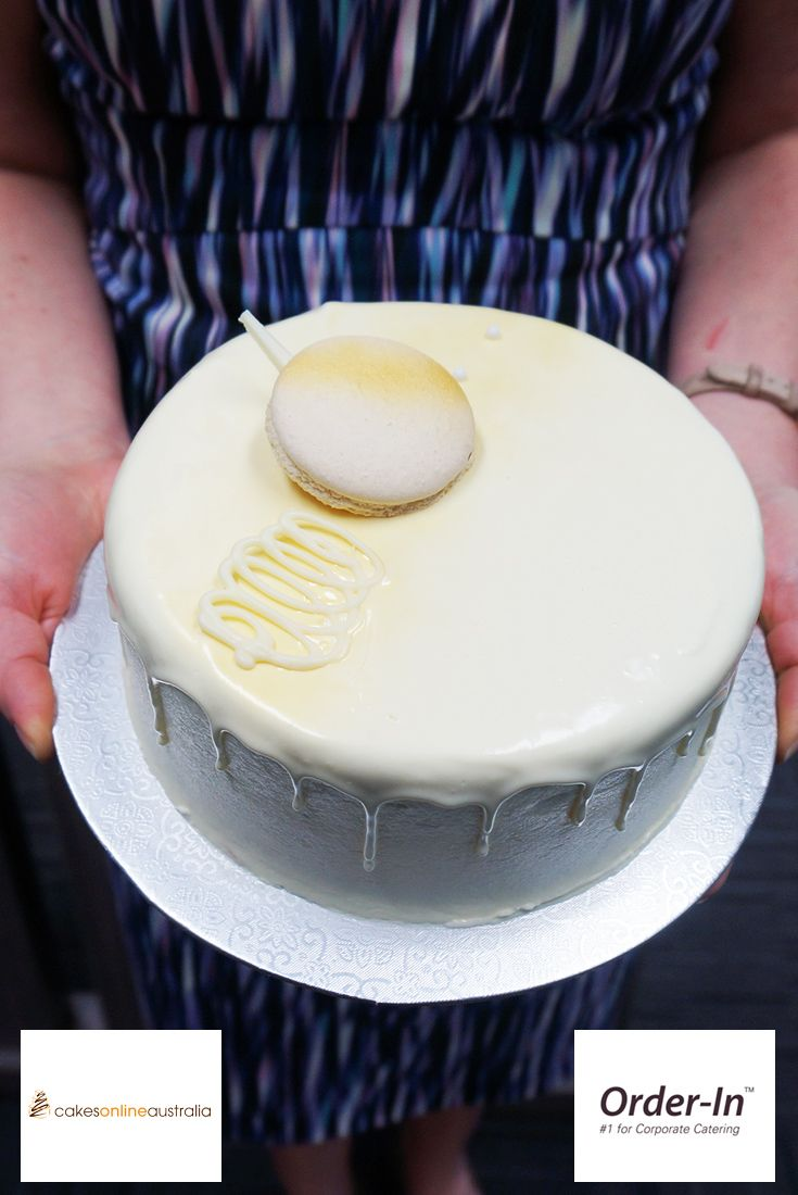 Enjoy Quality Cake Delivery To Your Sydney Office With Cakes Online Australias Large Range Of Tasty Treats