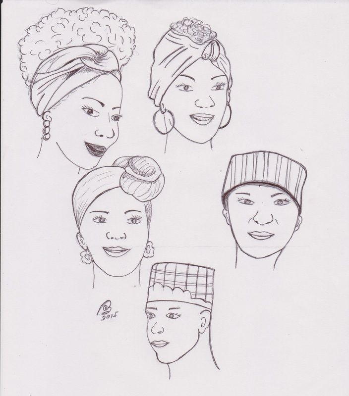 Resultado De Imagen Para Etnia Negra Dibujos Dibujos Dibujos Colorear Ninos Iconos De Instagram