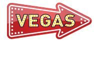 Excellent list of Las Vegas Attractions, Things to do in Las Vegas | VEGAS.com WITH LINKS