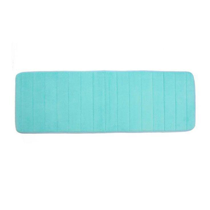 Best 25 Blue Carpet Bedroom Ideas On Pinterest Blue