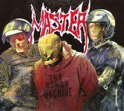 The Human Machine [CD], 67