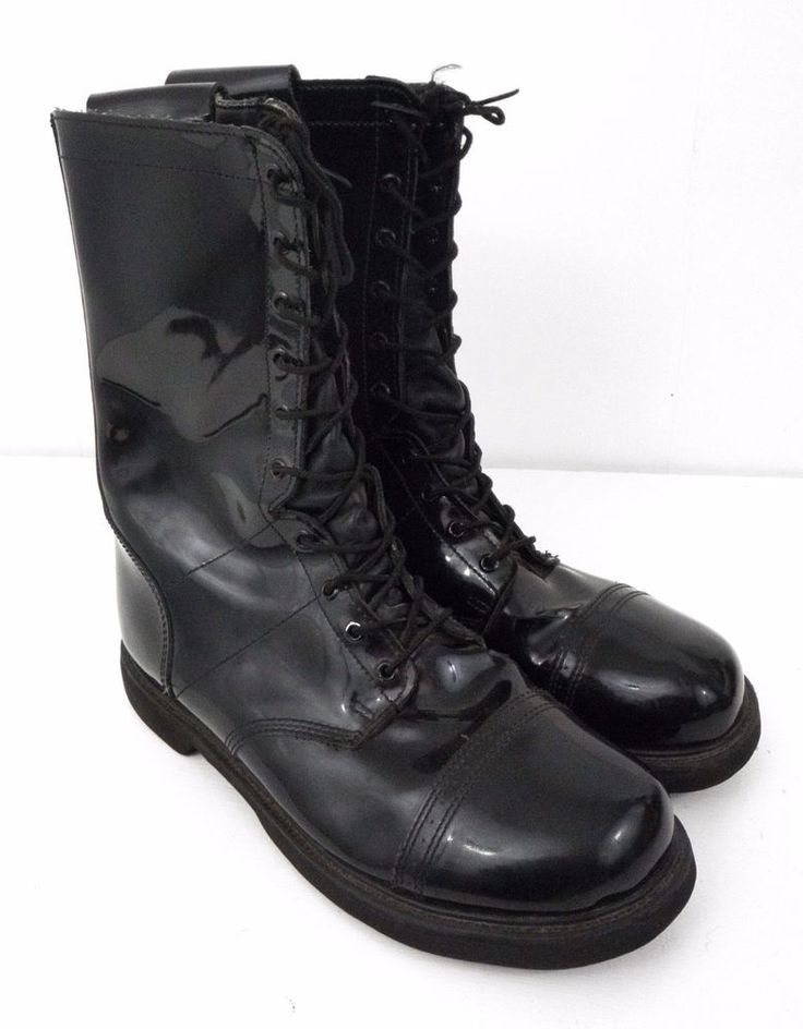 1000  ideas about Mens Tall Boots on Pinterest | Men&39s boots