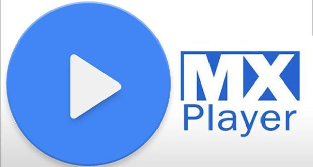 Mx Player For Android Player Download Tv Show Music Video Player