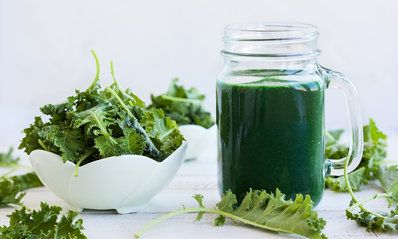 Everything You Wanted To Know About Detoxing But Were Afraid To Ask - mindbodygreen.com