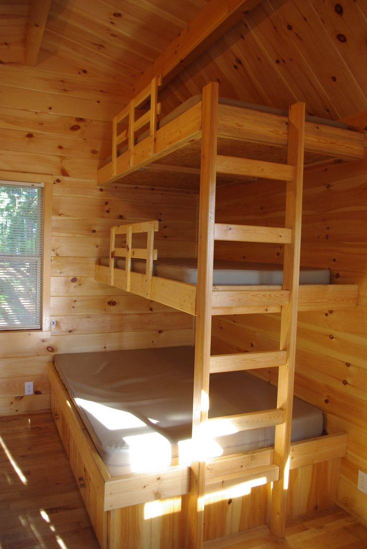 1000 ideas about summer cabins on pinterest cabin yurt Summer camp cabins