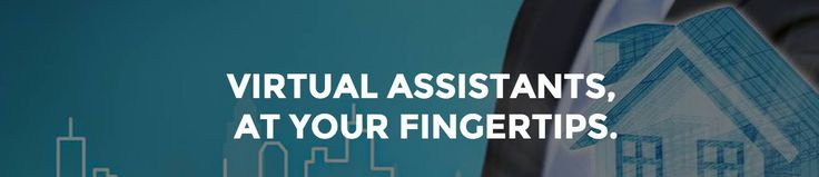 Are you #FollowFriday our FB group Real Estate Virtual Assistants? Check it out!