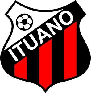 Ituano Futebol Clube logo.svg