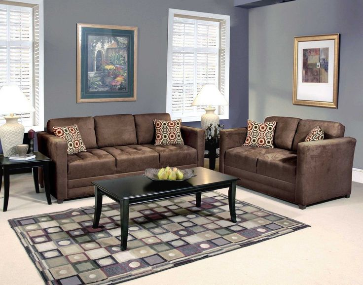 Find Low Priced Living Room Furniture In North Charleston, SC. We Sell  Stylish And Affordable Sectional Sofas, Love Seats, Sleeping Sofas And More! Part 89