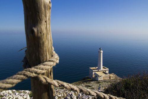 La Palascia - Otranto Salento