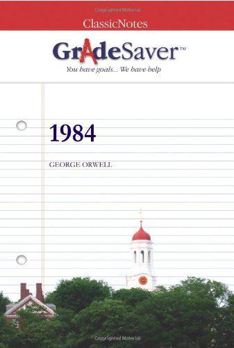 1984 party slogans essay