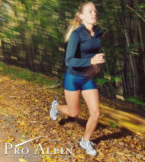 Te-ai decis sa participi la maraton, semimaraton, sau cross. Felicitari! Acum trebuie sa te pregatesti, sa te antrenezi. Iata cateva sfaturi care te vor ajuta sa eviti accidentari