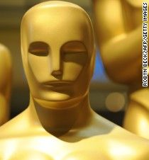 The weird way Oscar votes are counted - CNN Video