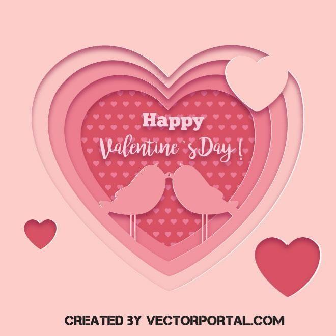 58 best Love vectors images on Pinterest