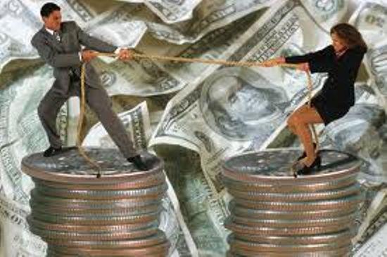 FGTS pode ser utilizado para pagamento de pensão alimentícia