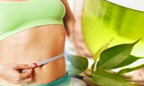 Some Useful Herbal Remedies For Effective Weight Loss: Keep Healthy Yourself