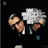 Dave Brubeck - Greatest Hits (Audio CD)By Dave Brubeck