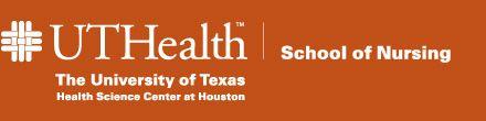 ut health science center houston requirements