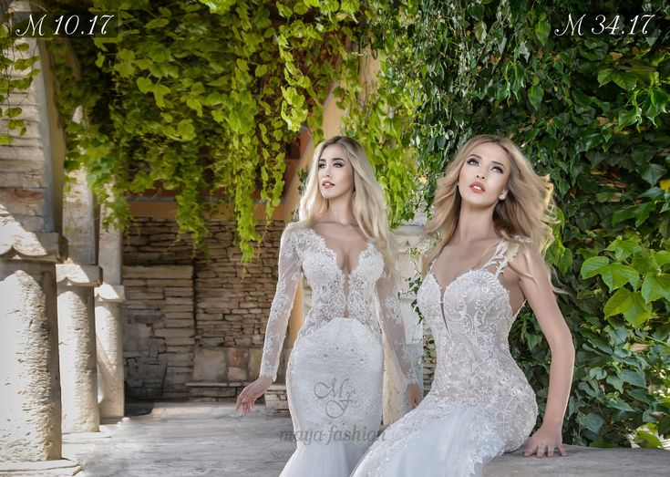 Wedding dresses #mayfashion #wedding #colectienoua #rochiidemireasa#newcollection #colectia2017 #fashion #style #stylish #love #styles #outfit #FairyTale
