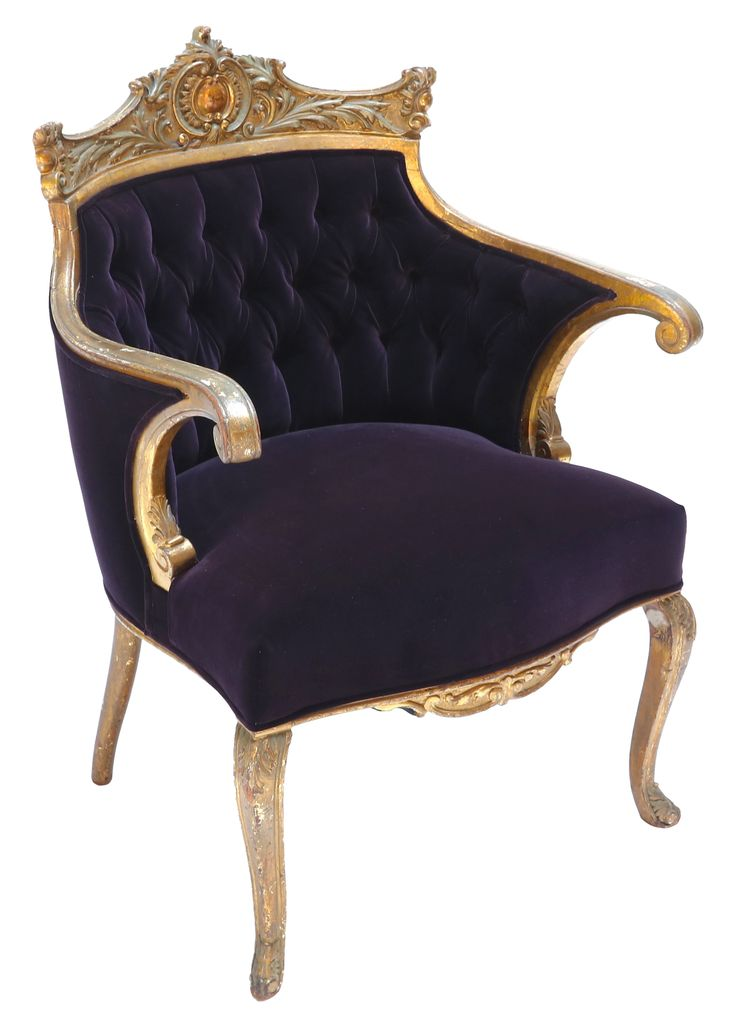 Best 25 french armchair ideas on pinterest vintage for French furniture designers 20th century