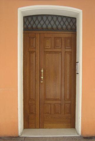 18 best Porte Blindate images on Pinterest | Doors