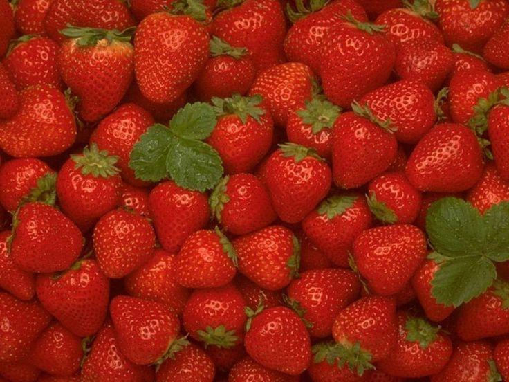 Το φρούτο με το οποίο θα αποκτήσεις λαμπερή επιδερμίδα στο... λεπτό! - Ομορφιά & Υγεία - Athens magazine