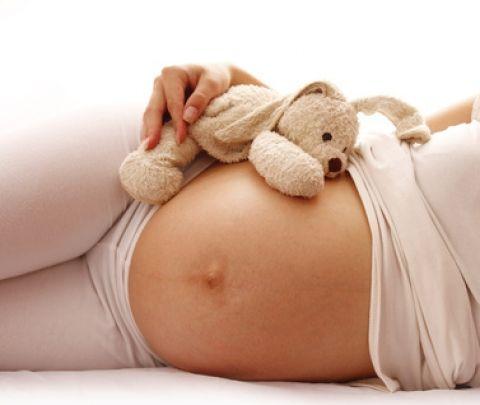 Mamiweb.de - Vorzeitige Wehen: Was soll ich tun?  Vorzeitig Wehen - was tun ?  HIER LESEN: http://www.mamiweb.de/familie/vorzeitige-wehen/1  #wehen #schwangerschaftswehen #geburtswehen #geburt #einleitung #vorwehen #schwangerschaft