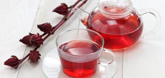 5 فوائد صحية مذهلة للكركديه البارد والساخن يعتبر الكركديه من المشروبات الشهيرة موطنه الأصلي صعيد مص Lose 15 Pounds Natural Detox Drinks Natural Detox