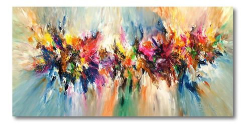 Painting, Floating Picture Frames, Colorful Abstract Art, Painting Art, Paintings, Painted Canvas, Drawings